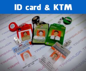idcard triasmuda